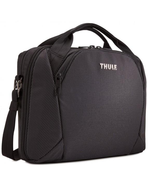 "Thule Crossover 2 Laptop Bag 13,3"" taška na notebook C2LB113 Black"