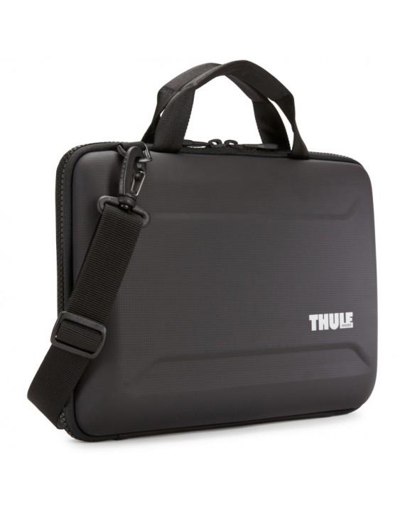 "Thule Gauntlet MacBook Pro Attaché 13"" taška na MacBook Pro TGAE2355 Black"
