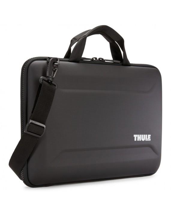 "Thule Gauntlet MacBook Pro Attaché 15"" taška na MacBook Pro TGAE2356 Black"