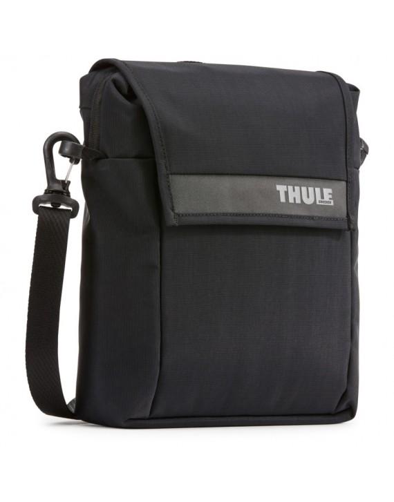 Thule Paramount Crossbody Bag brašna na notebook PARASB2110 Black