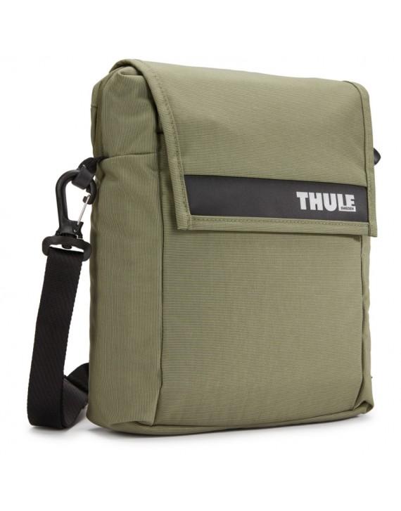 Thule Paramount Crossbody Bag brašna na notebook PARASB2110 Olivine