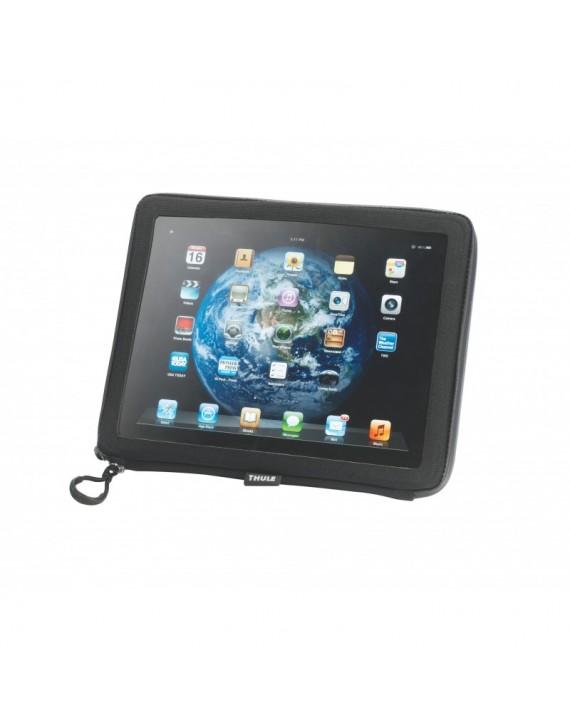 Obal na iPad / mapu Thule Pack 'n Pedal 100014
