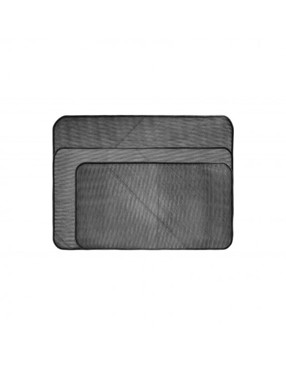 Thule Tepui Anti-Condensation Mat for Ayer 2
