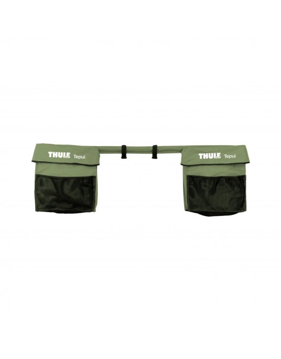 Thule Tepui Boot Bag Double Olive Green