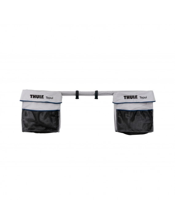 Thule Tepui Boot Bag Double Tan