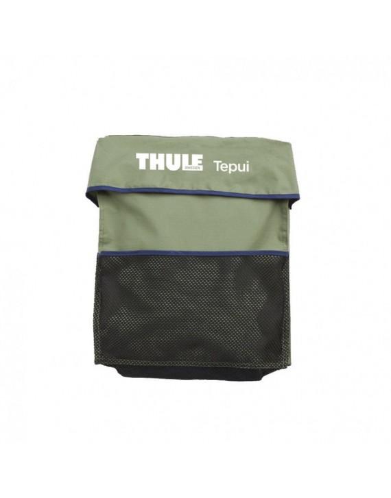Thule Tepui Boot Bag Single Olive Green