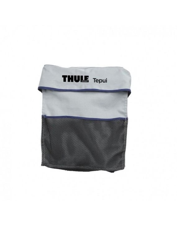 Thule Tepui Boot Bag Single Tan