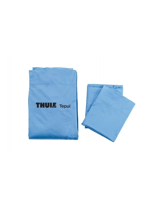 Thule Tepui Sheets for Ayer 2