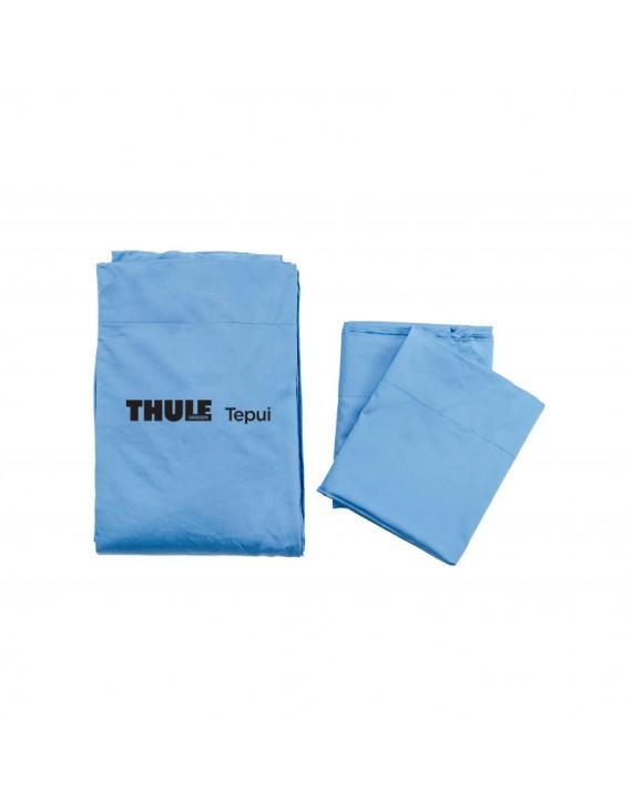 Thule Tepui Sheets for Kukenam / Autana 3