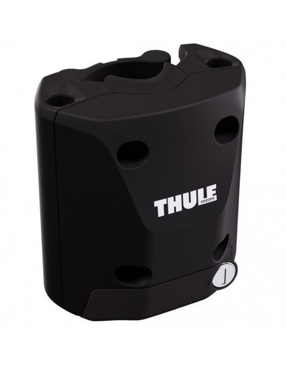 Rychloupínací držák Thule 100203