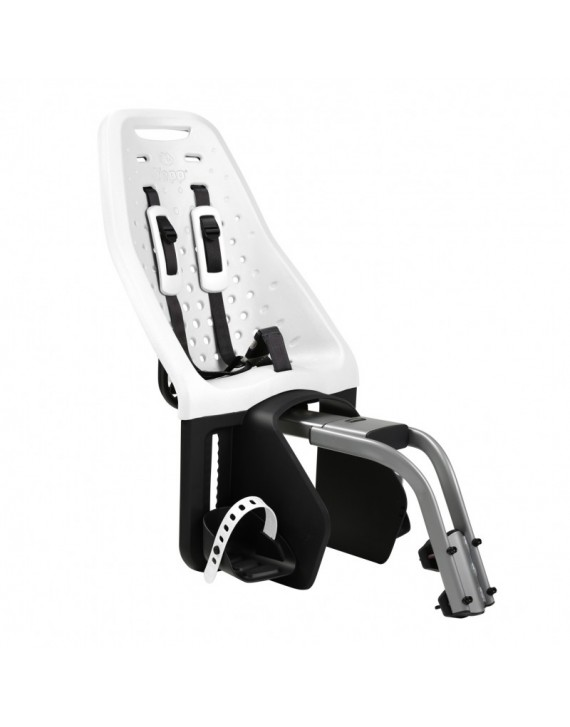 Cyklosedačka Thule Yepp Maxi Seat Post White
