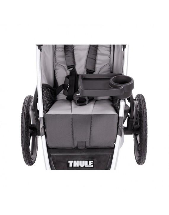 Dětský stoleček (pultík) pro sportovní kočárky Thule Glide / Urban Glide