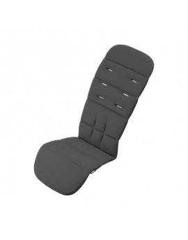 Podložka do kočárku Thule Seat Liner Charcoal Grey
