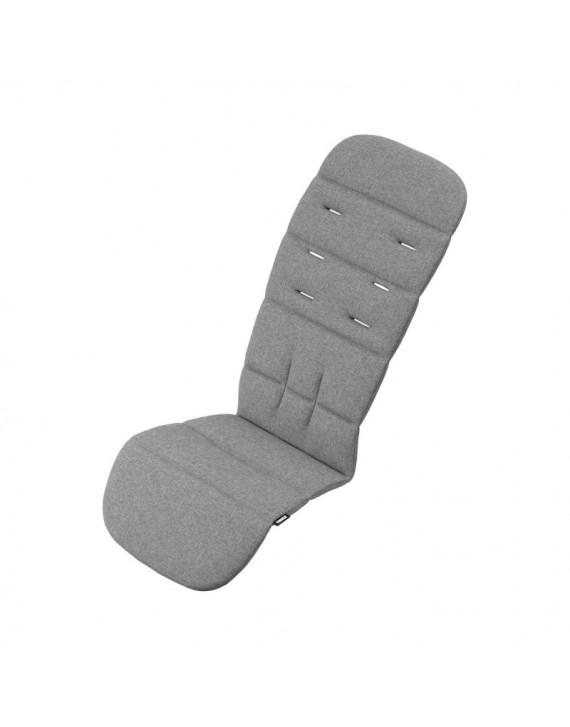 Podložka do kočárku Thule Seat Liner Grey Melange