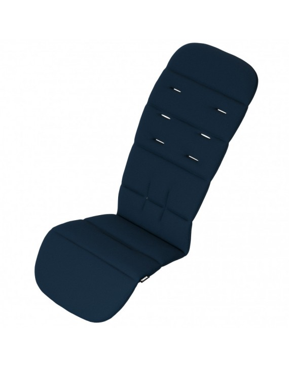 Podložka do kočárku Thule Seat Liner Majolica Blue