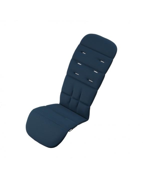 Podložka do kočárku Thule Seat Liner Navy Blue