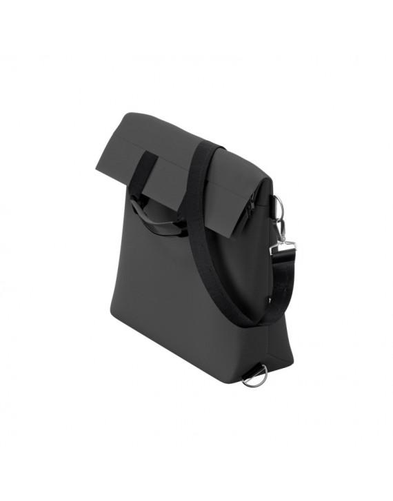 Přebalovací taška Thule Sleek Charcoal Grey