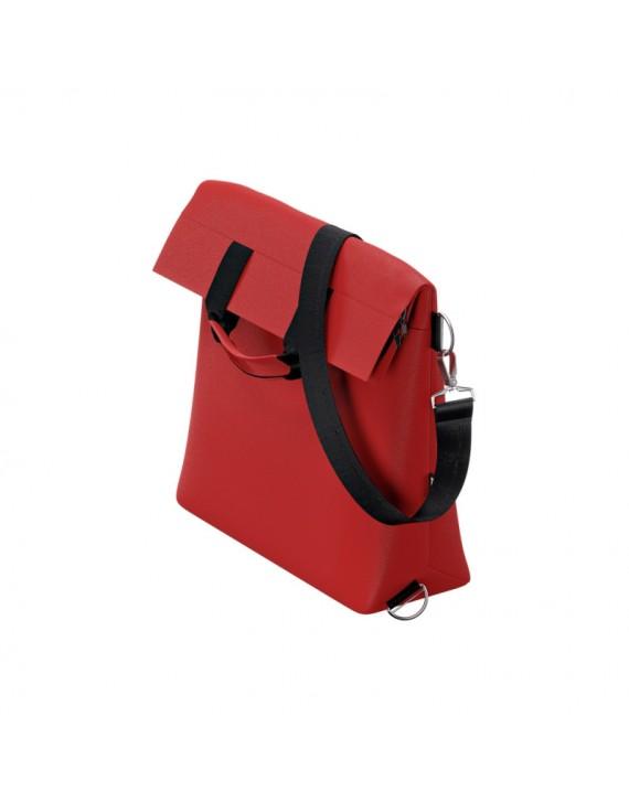 Přebalovací taška Thule Sleek Energy Red