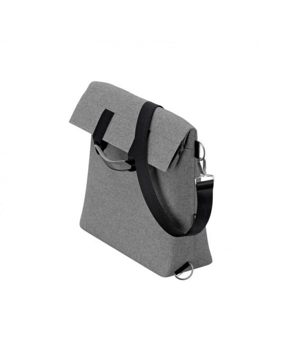 Přebalovací taška Thule Sleek Grey Melange