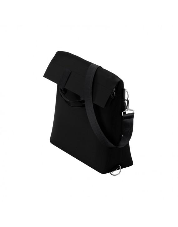 Přebalovací taška Thule Sleek Midnight Black