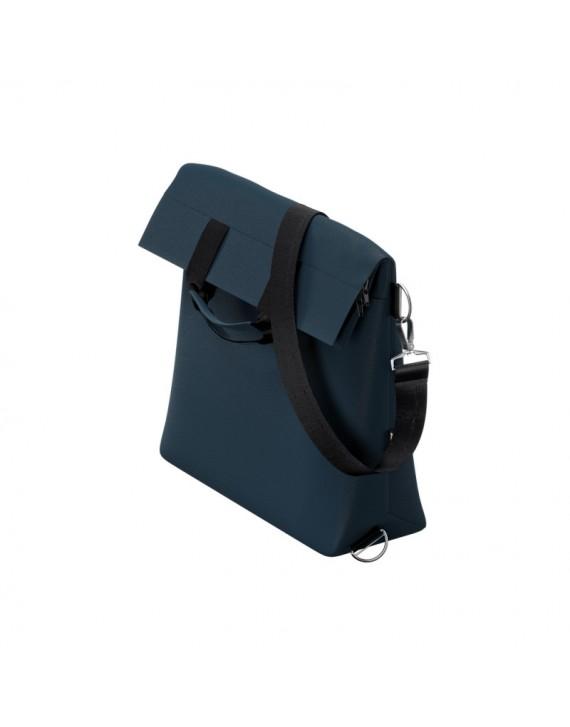Přebalovací taška Thule Sleek Navy Blue