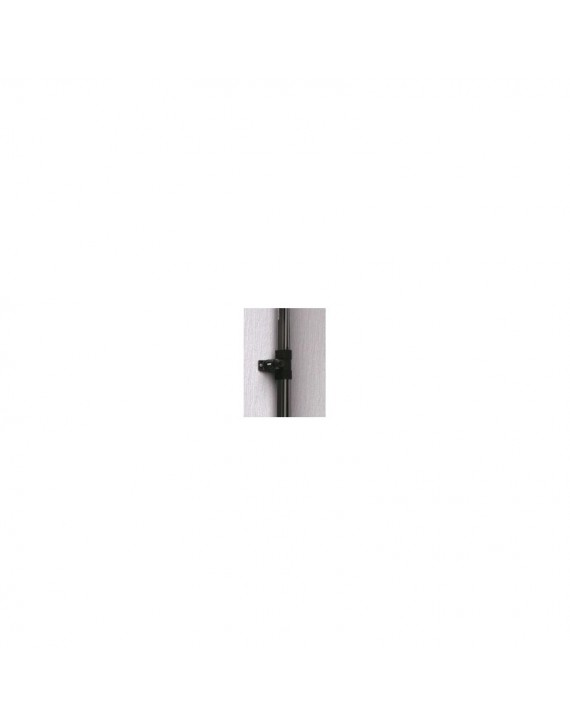 Fixace na zeď Thule SkiClick 7293