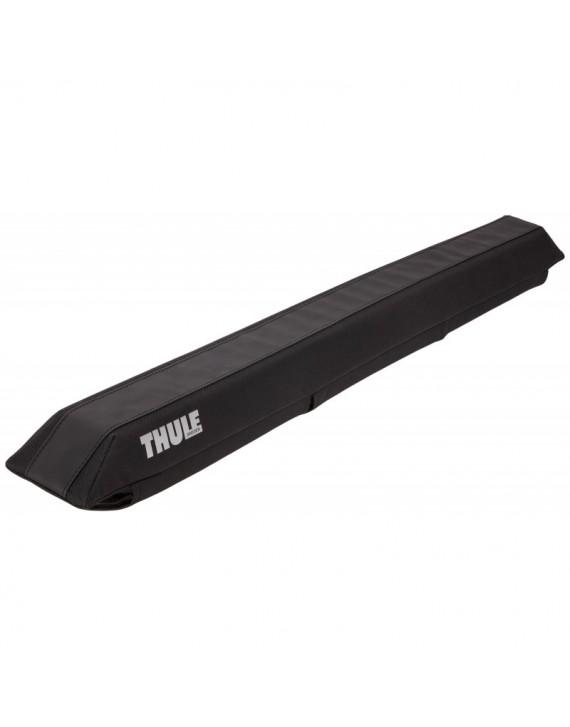 Thule Surf Pad Wide L 846