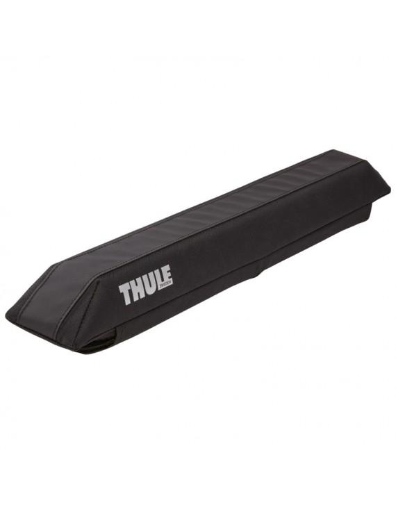 Thule Surf Pad Wide M 845