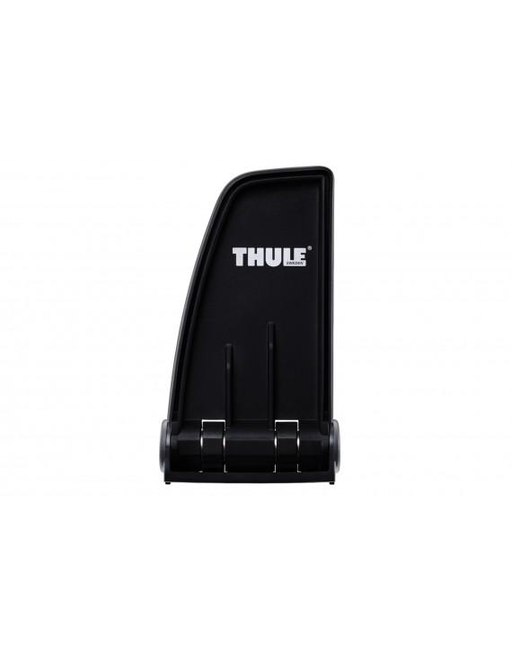 Sklopné zarážky Thule 315 (2ks) výška 17 cm