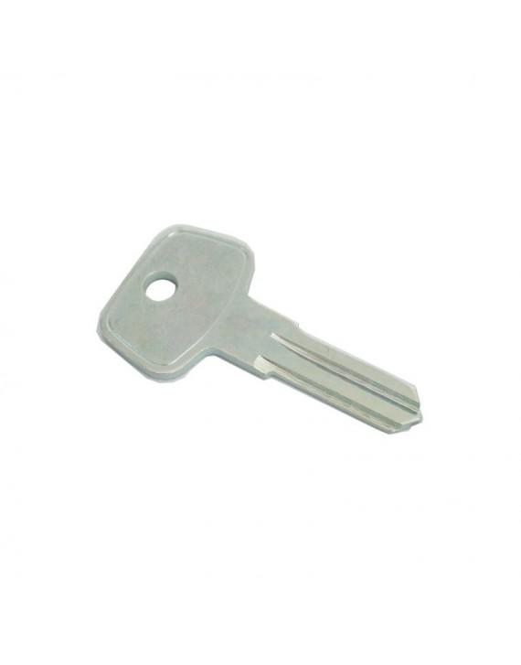 Servisní klíč Thule 54102