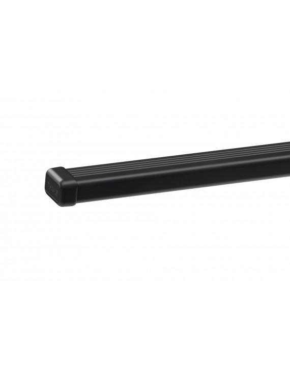 Čtyřhranné tyče Thule 7123 (127cm)