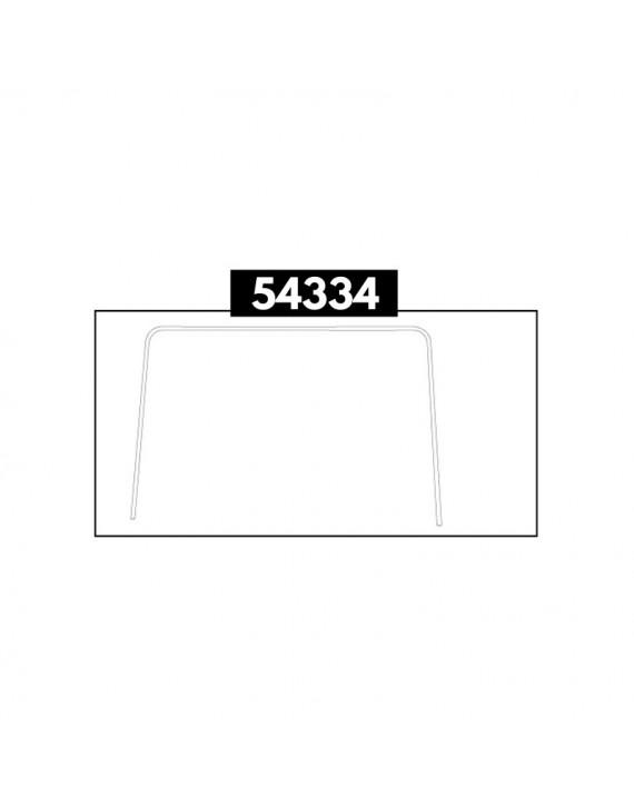 Internal Frame Pole Thule 54334
