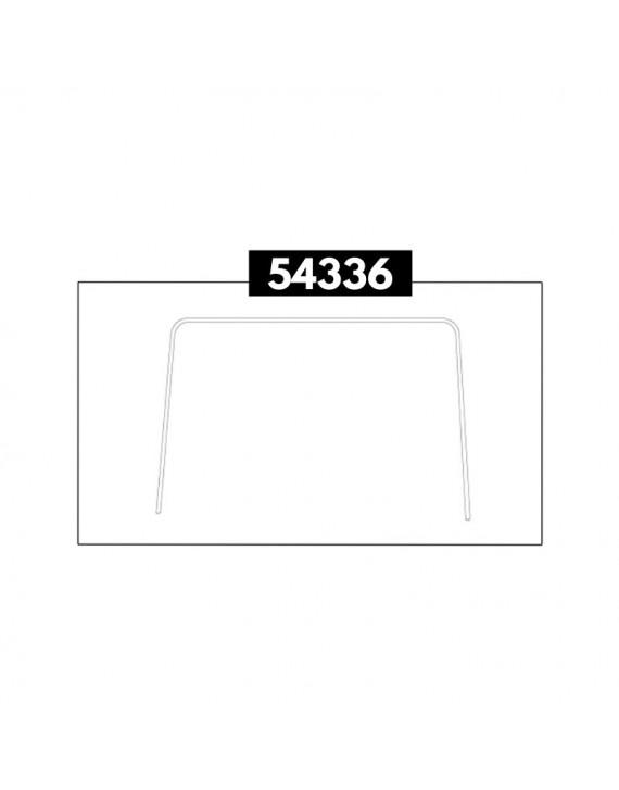 Internal Frame Pole Thule 54336