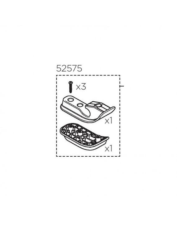 Skidpad Kit RoundTrip Thule 52575