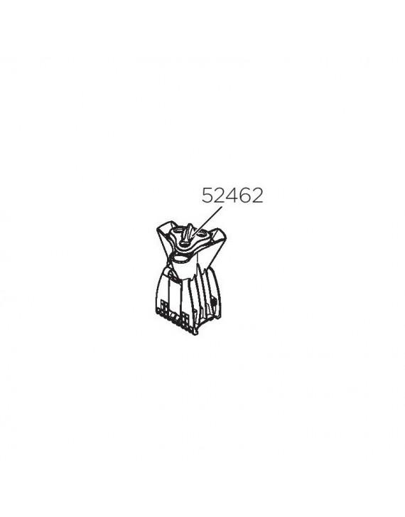 Thule 52462