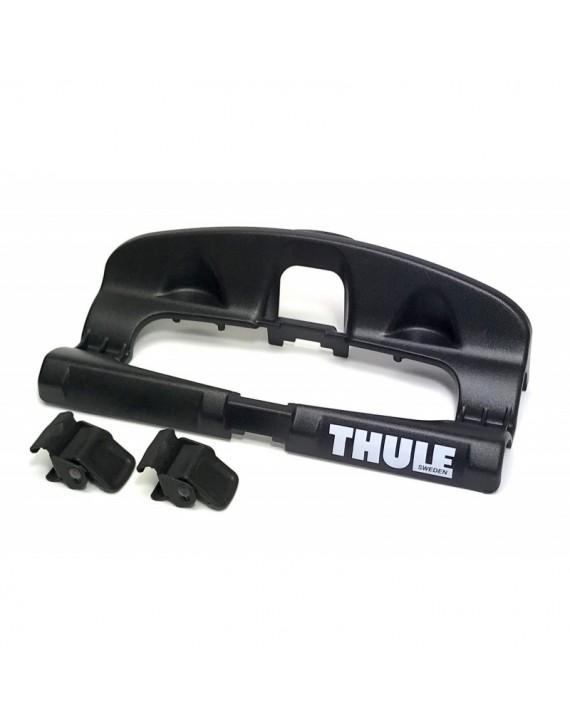 Dosedací plast ráfku Thule 34368 k Thule 591