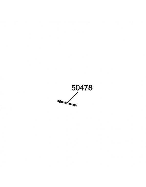 Kolík na klíč Thule 50478