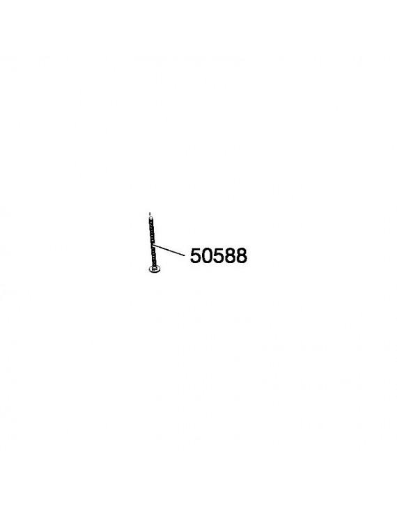 Šroub Thule 50588