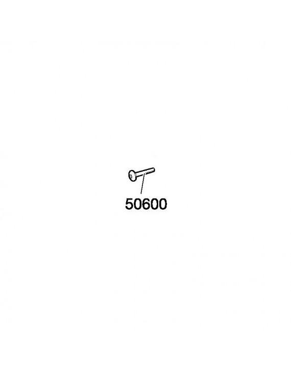 Šroub Thule 50600