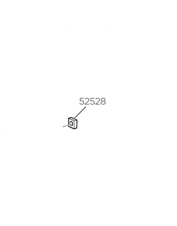 Hranatá matice Thule 52528