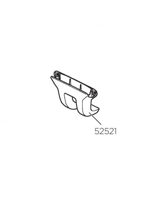 Konzole Thule 52521