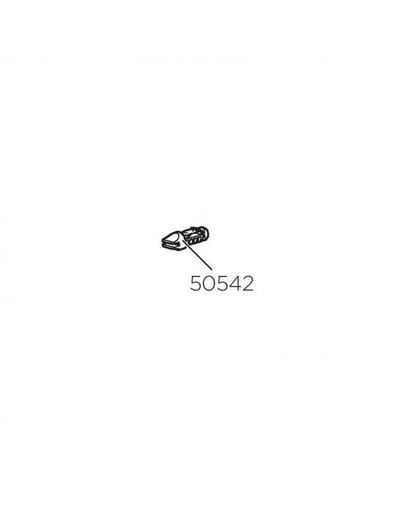 Zajišťovací kolík Thule 50542