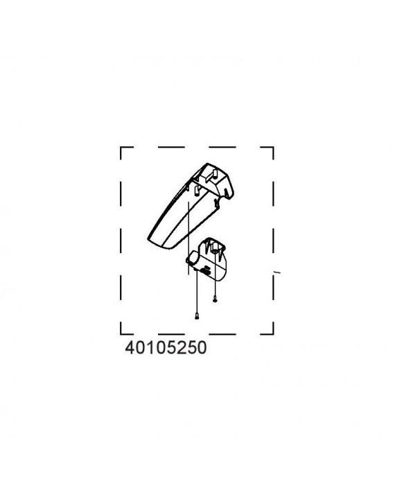 Přední blatník Thule 40105250