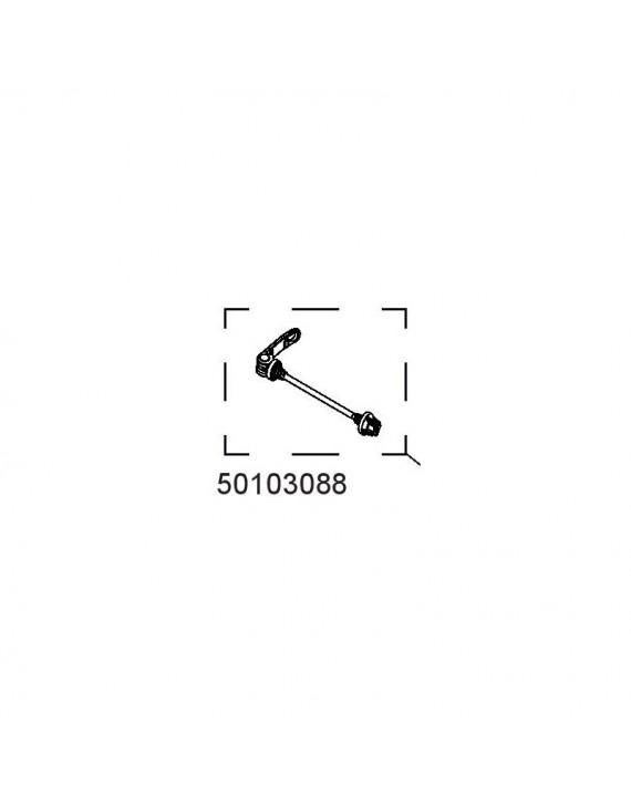 Thule 50103088