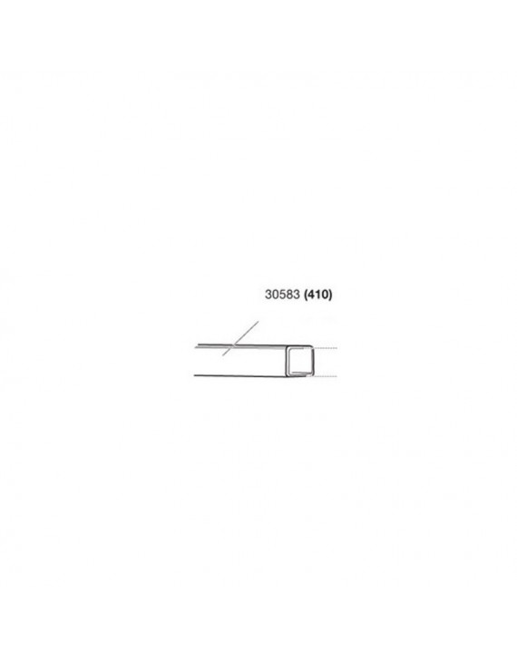 Čtyřhranná tyč Thule 30583