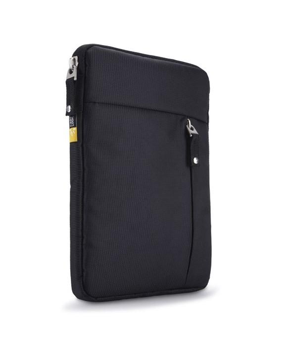 """Case Logic pouzdro na 7-8"""" tablet TS108 - černé"""