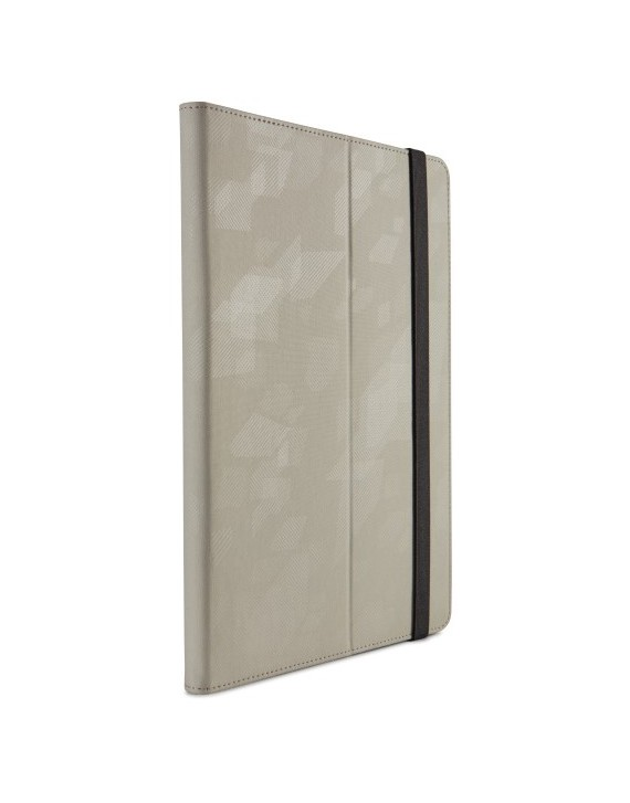 """Case Logic Surefit pouzdro na 10"""" tablet CBUE1210 - světle šedé"""