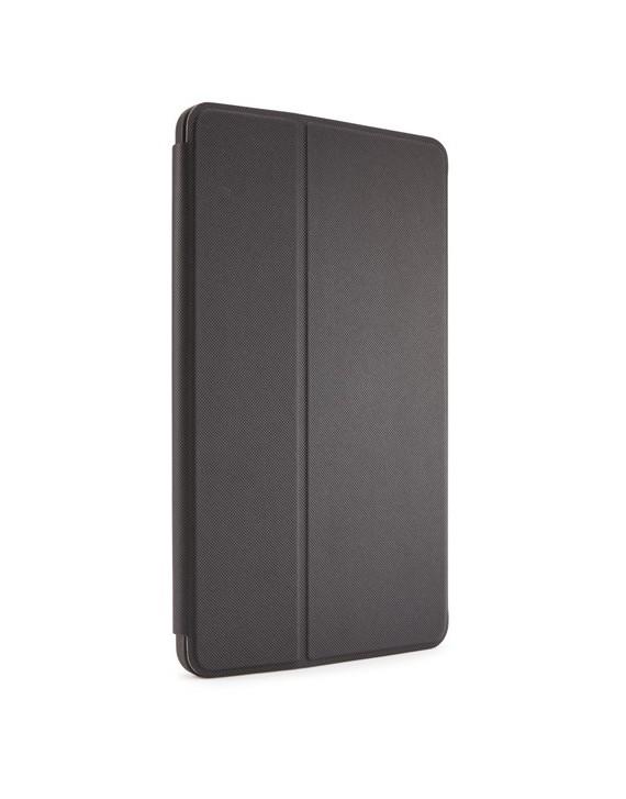 Case Logic SnapView™ 2.0 pouzdro na Samsung Galaxy Tab A 10.1'' CSGE2192