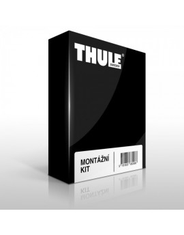 Použitý Montážní kit Thule 1257