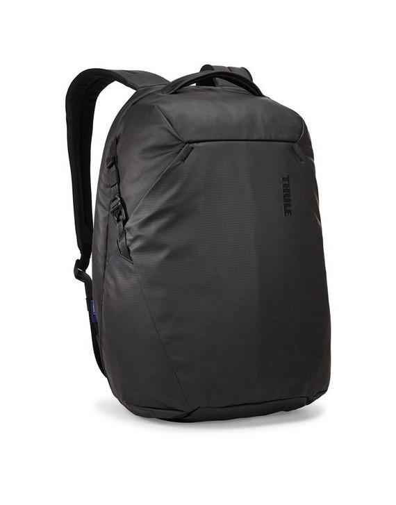 Thule Tact batoh 21 l TACTBP116 - černý